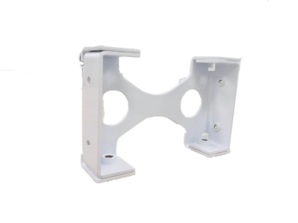 Plate Bracket Intermediate