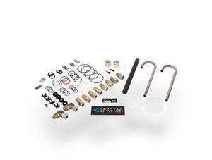 Clark Pump Rebuild Kit