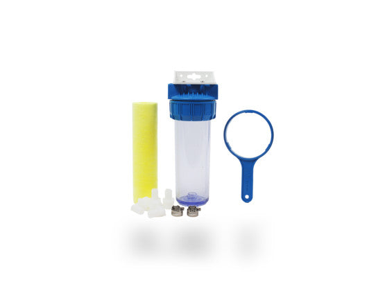 Oil/Water Separator Filter Kit