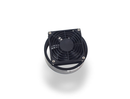 Shurflo Feed Pump Fan Cooling Kit