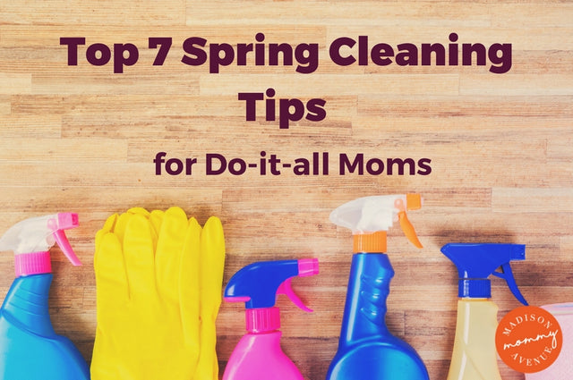 spring cleaning, clean, organizing, kids, kids rooms