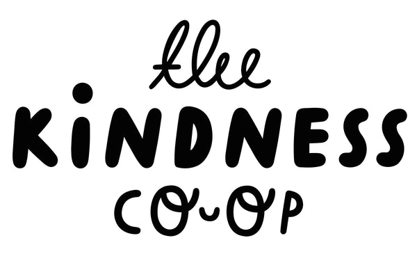 The Kindness Co-op