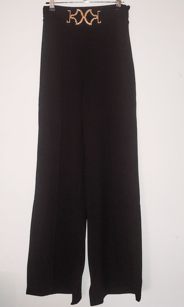 High Roller Trousers bottoms boutique-one-twentyone.myshopify.com