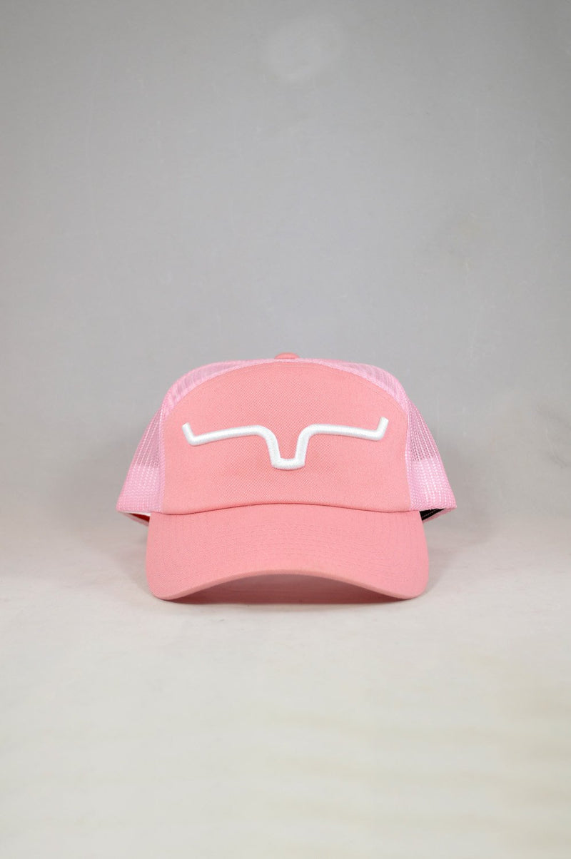 products/PinkFront.jpg