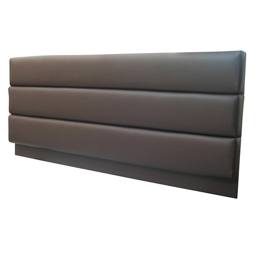 Sorrento headboard