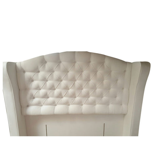 Washington headboard