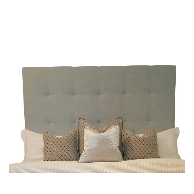 Alabama headboard
