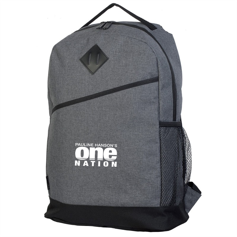 One Nation Back Pack