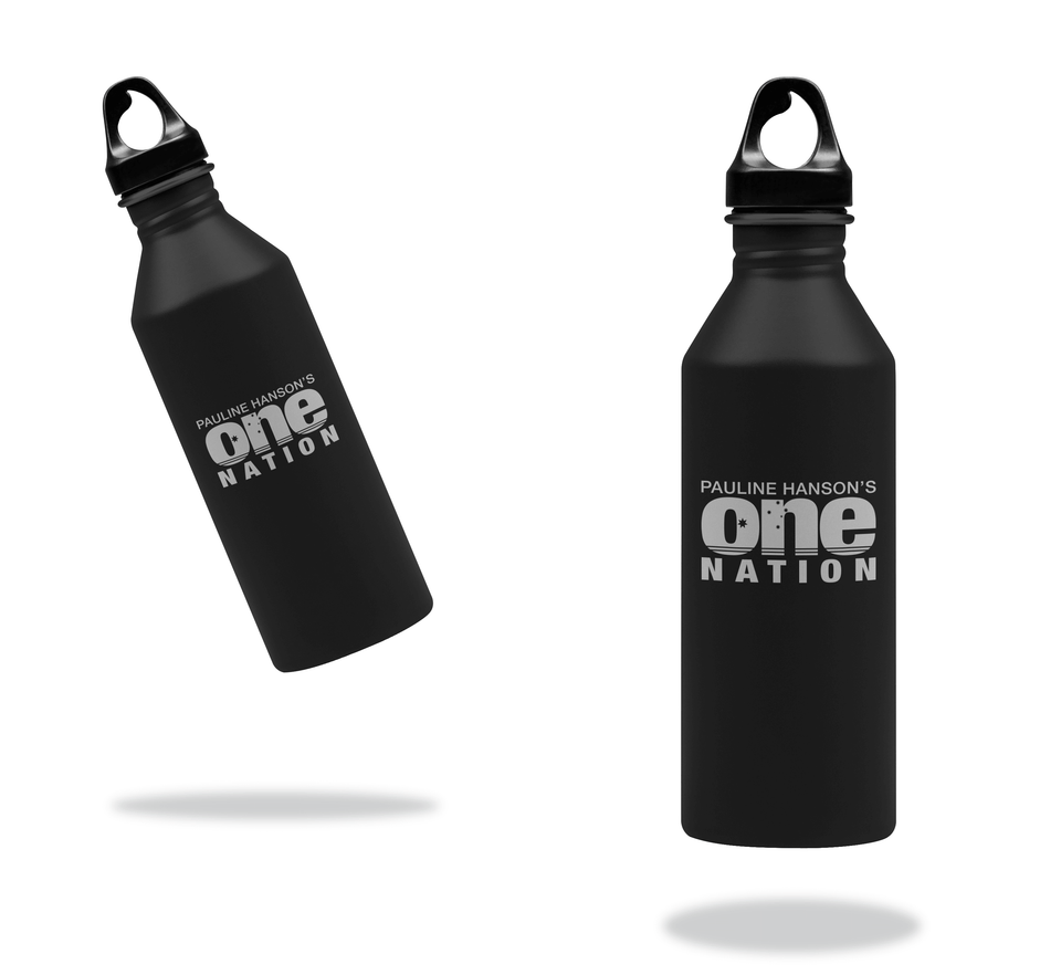 Sports Water bottle 750ml