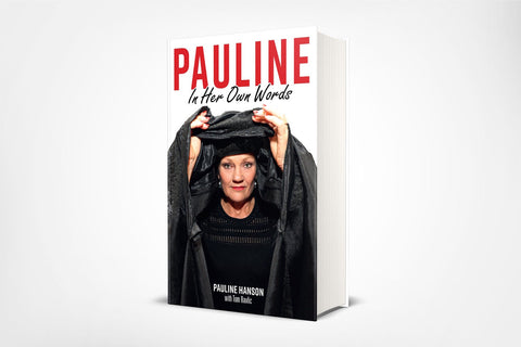 Pauline: In Her Own Words