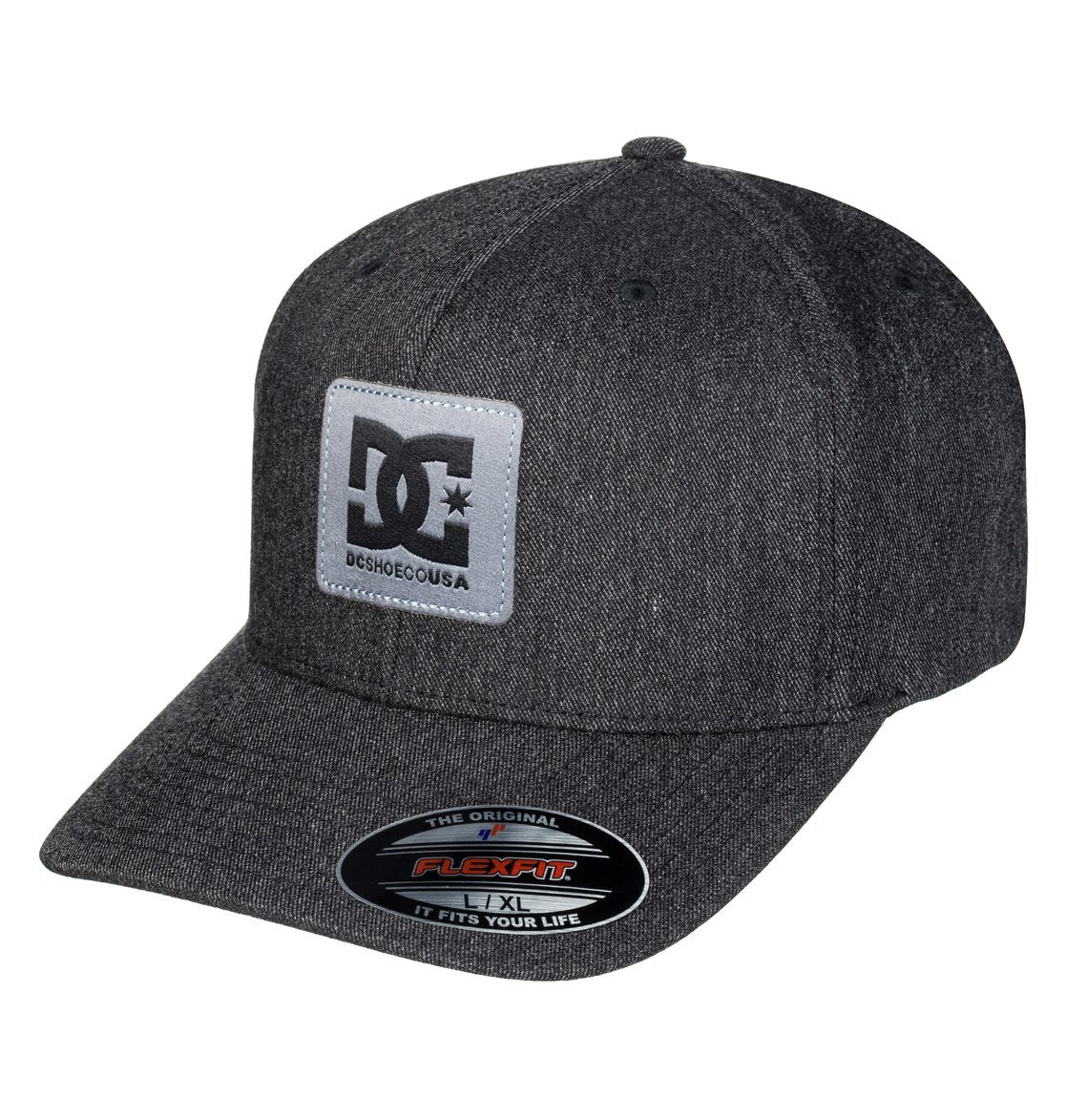 Men's Brim Hunter Flexfit Hat