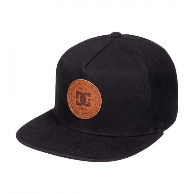 Men's Proceeder Snapback Hat