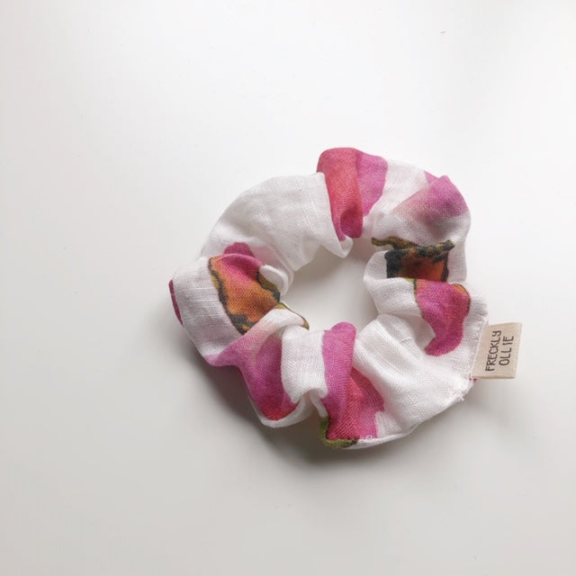Scrunchies - Assorted Singles