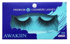 Awakiin Premium 4D Cashmere Lashes E21C Angel Cosmetic Wholesale-Cosmeticholic
