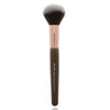 BR101 Amor Us Deluxe Powder Brush Wholesale-Cosmeticholic