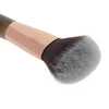 BR102 Amor Us Deluxe Powder Brush Wholesale-Cosmeticholic