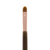 AM-BR111 : Premium Small Concealer Brush