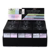 122-1: Italia Deluxe Luxe Color Corrector Powder wholesale-Cosmeticholic