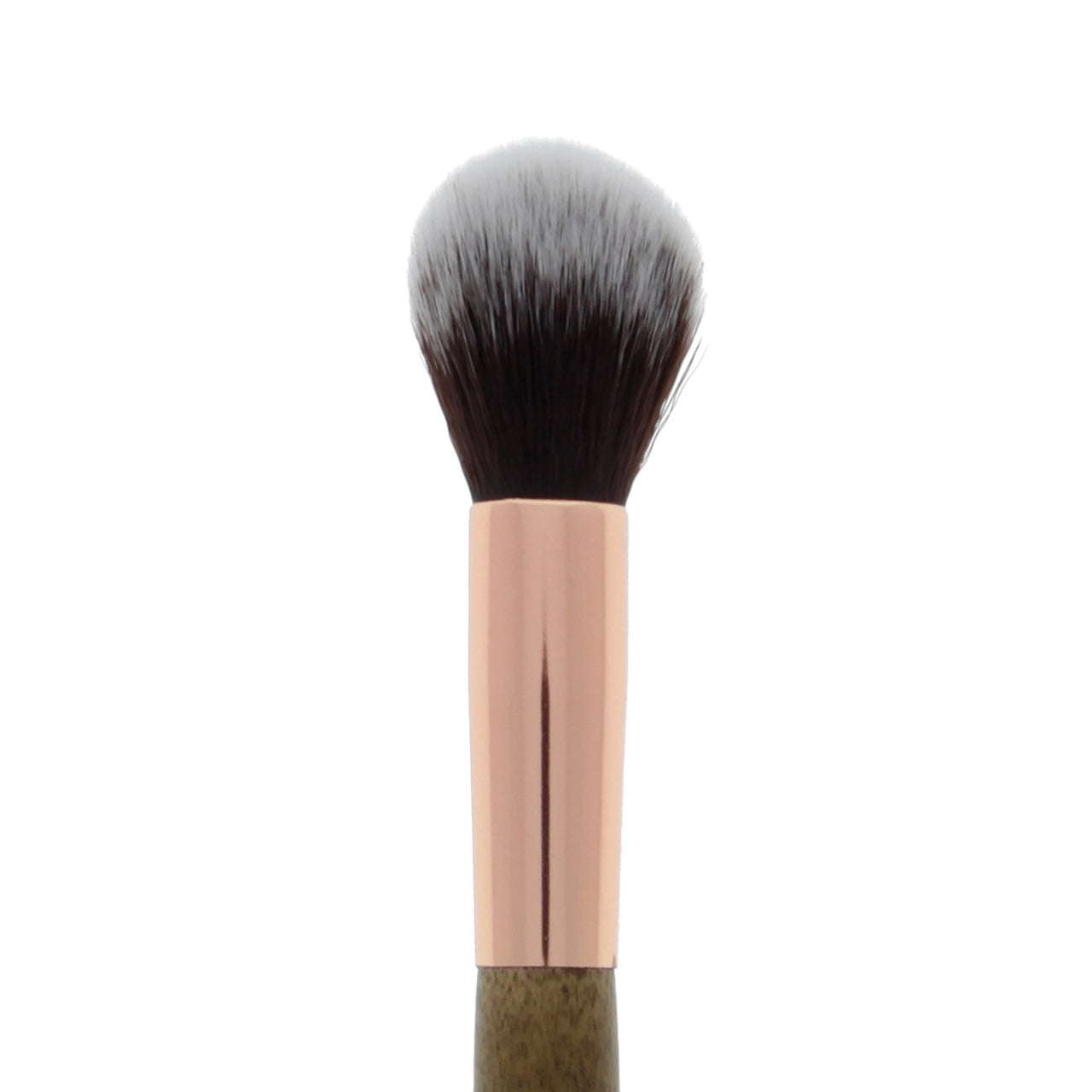 AM-BR129 : Highlighter & Contour Brush