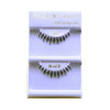 The Creme Shop 100% Human Hair Eyelashes #27 Wholesale - Cosmeticholic