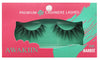 Awakiin Premium 4D Cashmere Lashes E13C Barbie Cosmetic Wholesale-Cosmeticholic