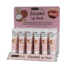Beauty Treats 509 Coconut Lip Mask Wholesale-Cosmeticholic