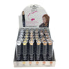 ITA-886: Italia Deluxe Cover-Up Stick Wholesale-Cosmeticholic