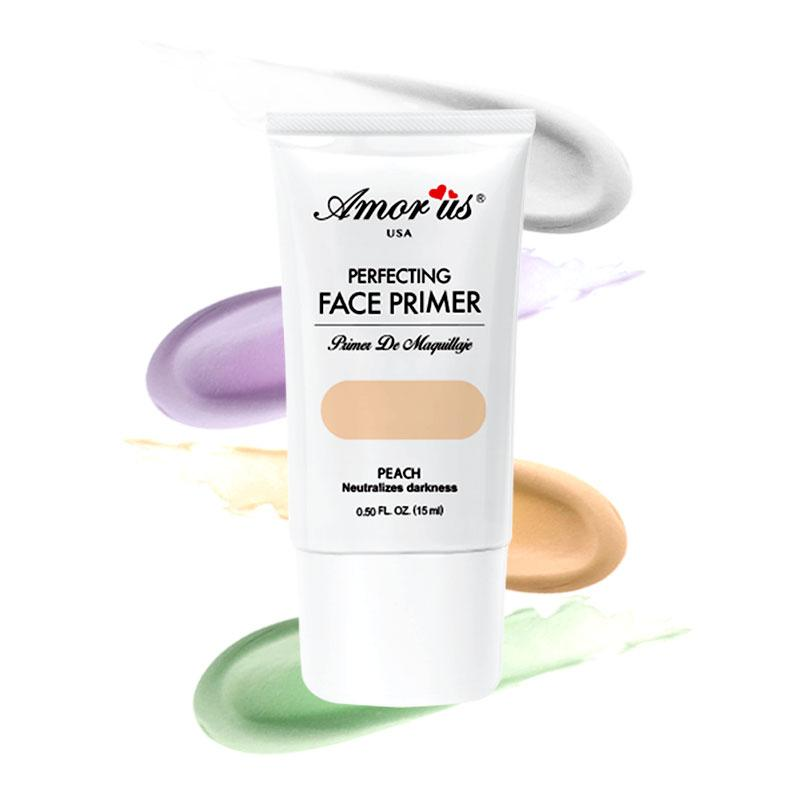AM-FPD : Perfecting Face Primer 2 DZ