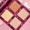 Beauty Creations Scandalous Glow Highlight Palette Wholesale-Cosmeticholic