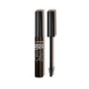 LA Colors Browie Wowie Tinted Brow Gel CBG413 Dark Brown  Wholeale-Cosmeticholic