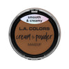 L.A. Colors Cream to Powder Foundation CCP329 Tan Wholesale-Cosmeticholic