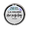 LAC-CFP320 : Skin Perfecting Primer 3 PC