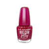 LAC-CNL362~369 : Neon Jelly Polish 3 PC