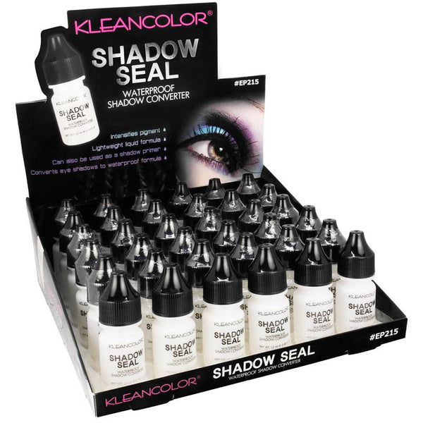 KC-EP215 : Shadow Seal-Waterproof Shadow Converter 3DZ