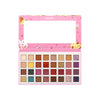 CO-CPESD : Amor Us Cake Pop Eyeshadow & Glitter Palette Wholesale-Cosmeticholic