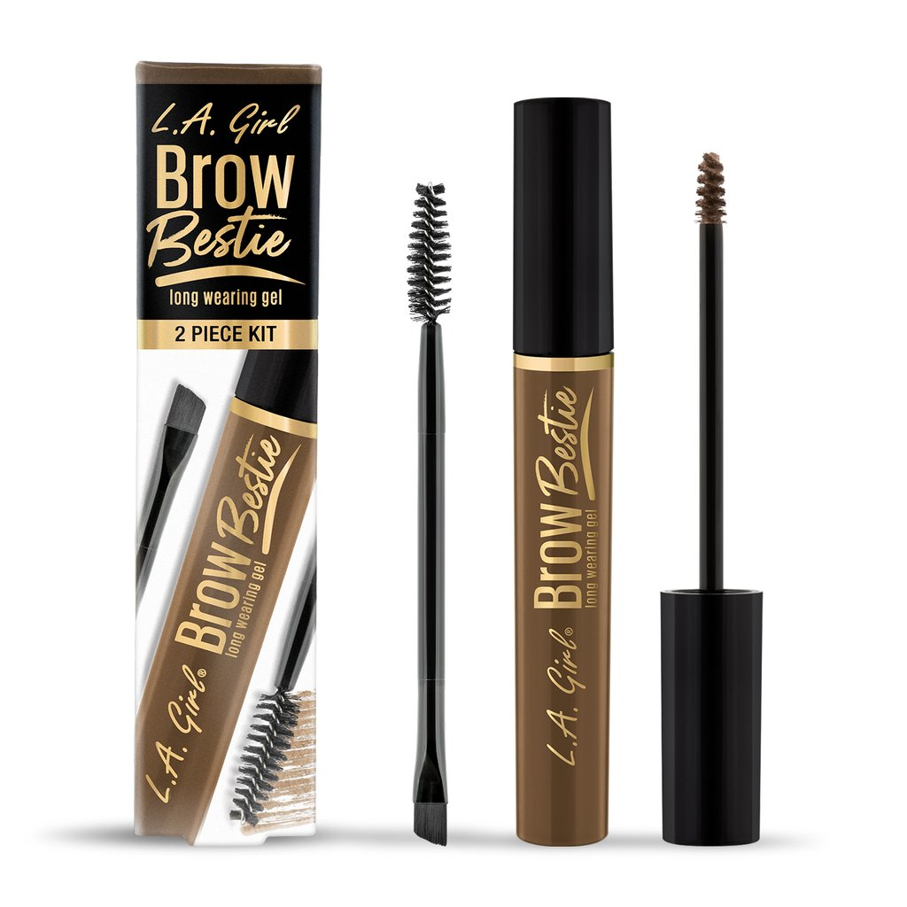 LAG-GBG381 : Brow Bestie Long Wearing Gel Kit 3 PC