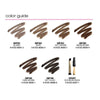 GCD271.1 : L.A. Girl Brow Pomade Display Set Wholesale-Cosmeticholic