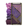 Buy L.A. Girl Eye Lux Eyeshadow GES474 as lowest wholesale discount price from trusted distributor online store. Buy beauty, makeup, cosmetics as wholesale lowest discount price online shopping store.