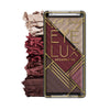 Buy L.A. Girl Eye Lux Eyeshadow GES475 as lowest wholesale discount price from trusted distributor online store. Buy beauty, makeup, cosmetics as wholesale lowest discount price online shopping store.