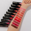 LAG-GPD389 : Lip Attraction 2 Lipstick Display Set (Shimmer Shades) 50 PC + 5 Testers