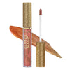 LAG-GLC890 : Glitter Magic Shimmer Shifting Lip Color 3 PC