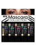 [GMS] L.A. Girl Mascara Collection Wholesale Cosmetics-Cosmeticholic