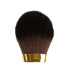 LAG-GPB101 :  Large Powder Brush 3 PC