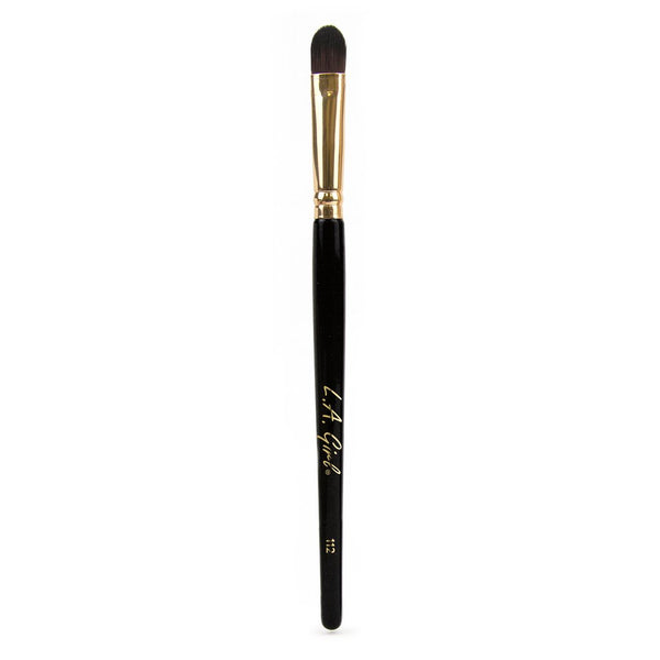 LAG-GPB112 : Concealer Brush 3 PC