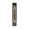GPB207 LA Girl Duo Brow Brush Wholesale-Cosmeticholic