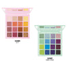 LA Girl Desert Dream Palette 'V.I.P.' 'Main Stage' Cosmetic Wholesale-Cosmeticholic