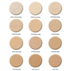 Italia Deluxe Natural Two way Powder Matte Finish Oil Free-Cosmeticholic