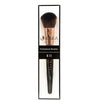 K 11 : Angle Brush 6 PC