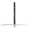 L.A. Girl USA Glide Gel Eyeliner Pencil GP359 Champagne-Cosmetics Makeup Beauty Wholesale