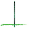 L.A. Girl USA Glide Gel Eyeliner Pencil GP361 Limelight-Cosmetics Makeup Beauty Wholesale